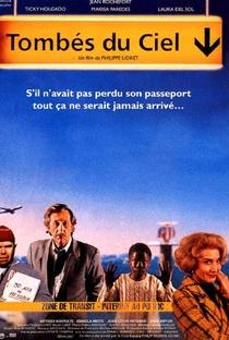 Assistir Caídos do Céu Online Grátis Dublado Legendado (Full HD, 720p, 1080p) | Philippe Lioret | 1993