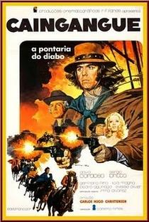 Assistir Caingangue, A Pontaria do Diabo Online Grátis Dublado Legendado (Full HD, 720p, 1080p)   Carlos Hugo Christensen   1973