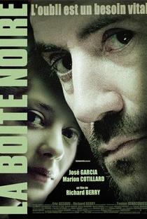 Assistir Caixa Preta Online Grátis Dublado Legendado (Full HD, 720p, 1080p) | Richard Berry (I) | 2005