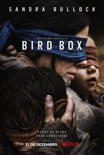 Assistir Caixa de Pássaros Online Grátis Dublado Legendado (Full HD, 720p, 1080p) | Susanne Bier | 2018
