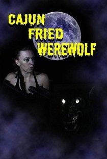 Assistir Cajun Fried Werewolf Online Grátis Dublado Legendado (Full HD, 720p, 1080p) | John Derrick Cooper | 2019