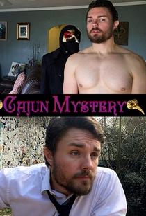 Assistir Cajun Mystery Online Grátis Dublado Legendado (Full HD, 720p, 1080p) | Armand Petri (I) | 2018