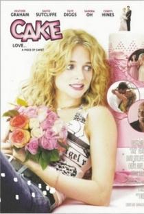Assistir Cake - A Receita do Amor Online Grátis Dublado Legendado (Full HD, 720p, 1080p) | Nisha Ganatra | 2005