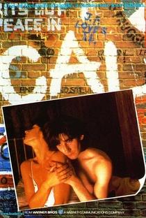 Assistir Cal - Memórias de um Terrorista Online Grátis Dublado Legendado (Full HD, 720p, 1080p) | Pat O'Connor | 1984