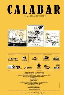 Assistir Calabar Online Grátis Dublado Legendado (Full HD, 720p, 1080p) | Hermano Figueiredo | 2007