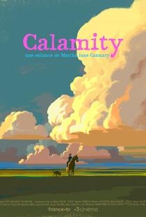Assistir Calamity, une enfance de Martha Jane Cannary Online Grátis Dublado Legendado (Full HD, 720p, 1080p) | Rémi Chayé | 2020