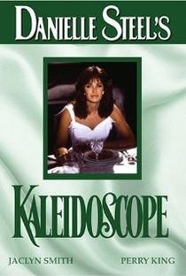 Assistir Caleidoscópio Online Grátis Dublado Legendado (Full HD, 720p, 1080p) | Jud Taylor | 1990
