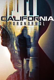 Assistir California Paranormal Online Grátis Dublado Legendado (Full HD, 720p, 1080p) | Hunter Johnson (IV) | 2018