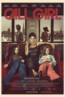 Assistir Call Girl Online Grátis Dublado Legendado (Full HD, 720p, 1080p) | Mikael Marcimain | 2012