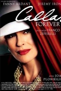 Assistir Callas Forever Online Grátis Dublado Legendado (Full HD, 720p, 1080p) | Franco Zeffirelli | 2002
