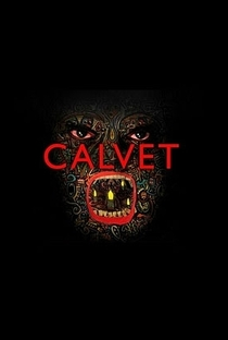 Assistir Calvet Online Grátis Dublado Legendado (Full HD, 720p, 1080p)   Dominic Allan   2011