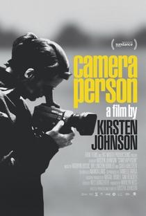 Assistir Cameraperson Online Grátis Dublado Legendado (Full HD, 720p, 1080p) | Kirsten Johnson (II) | 2016
