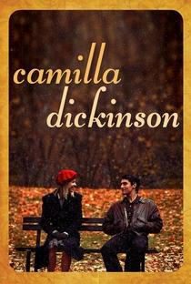 Assistir Camilla Dickinson Online Grátis Dublado Legendado (Full HD, 720p, 1080p) | Cornelia Duryée | 2012