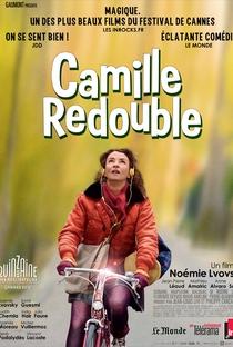 Assistir Camille Outra Vez Online Grátis Dublado Legendado (Full HD, 720p, 1080p) | Noémie Lvovsky | 2012