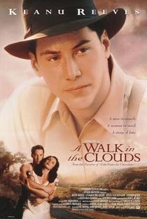 Assistir Caminhando nas Nuvens Online Grátis Dublado Legendado (Full HD, 720p, 1080p) | Alfonso Arau | 1995