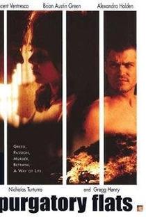 Assistir Caminho Para o Inferno Online Grátis Dublado Legendado (Full HD, 720p, 1080p) | Harris Done | 2003