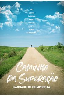 Assistir Caminho de Santiago Online Grátis Dublado Legendado (Full HD, 720p, 1080p)   Fergus Grandy