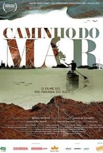 Assistir Caminho do Mar Online Grátis Dublado Legendado (Full HD, 720p, 1080p) | Bebeto Abrantes | 2018