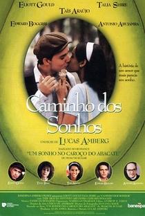 Assistir Caminho dos Sonhos Online Grátis Dublado Legendado (Full HD, 720p, 1080p) | Luca Amberg | 1998
