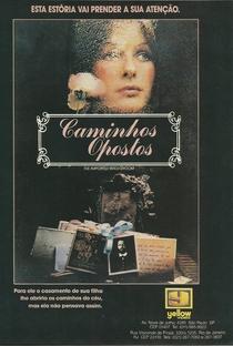 Assistir Caminhos Opostos Online Grátis Dublado Legendado (Full HD, 720p, 1080p) | Pamela Berger | 1990