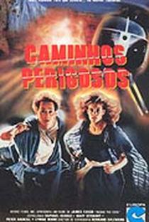 Assistir Caminhos Perigosos Online Grátis Dublado Legendado (Full HD, 720p, 1080p)   James Fargo   1989