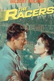 Assistir Caminhos Sem Volta Online Grátis Dublado Legendado (Full HD, 720p, 1080p) | Henry Hathaway | 1955
