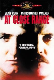 Assistir Caminhos Violentos Online Grátis Dublado Legendado (Full HD, 720p, 1080p) | James Foley (I) | 1986