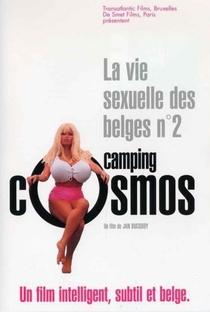 Assistir Camping Cosmos Online Grátis Dublado Legendado (Full HD, 720p, 1080p) | Jan Bucquoy | 1996