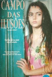 Assistir Campo das Ilusões Online Grátis Dublado Legendado (Full HD, 720p, 1080p) | Francesca Archibugi | 1993