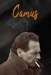 Assistir Camus Online Grátis Dublado Legendado (Full HD, 720p, 1080p) | Laurent Jaoui | 2010