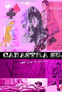 Assistir Canastra Suja Online Grátis Dublado Legendado (Full HD, 720p, 1080p) | Caio Sóh | 2016
