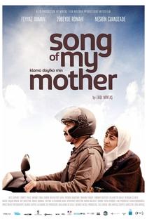 Assistir Canção de Minha Mãe Online Grátis Dublado Legendado (Full HD, 720p, 1080p) | Erol Mintas | 2014