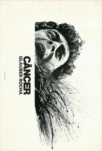 Assistir Câncer Online Grátis Dublado Legendado (Full HD, 720p, 1080p) | Glauber Rocha | 1972