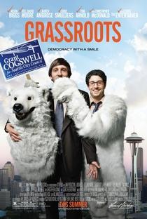 Assistir Candidatos à Encrenca Online Grátis Dublado Legendado (Full HD, 720p, 1080p) | Stephen Gyllenhaal | 2012