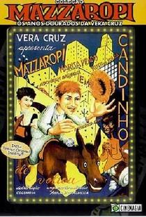 Assistir Candinho Online Grátis Dublado Legendado (Full HD, 720p, 1080p) | Abilio Pereira de Almeida | 1954