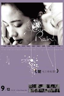 Assistir Candy Rain Online Grátis Dublado Legendado (Full HD, 720p, 1080p) | Hung-i Chen | 2008