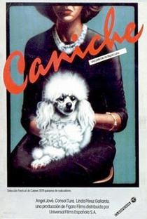 Assistir Caninos Online Grátis Dublado Legendado (Full HD, 720p, 1080p) | Bigas Luna | 1983