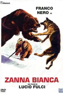 Assistir Caninos Brancos Online Grátis Dublado Legendado (Full HD, 720p, 1080p) | Lucio Fulci | 1973