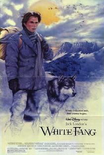 Assistir Caninos Brancos Online Grátis Dublado Legendado (Full HD, 720p, 1080p) | Randal Kleiser | 1991