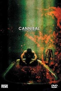 Assistir Cannibal Online Grátis Dublado Legendado (Full HD, 720p, 1080p) | Marian Dora | 2006