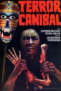 Assistir Cannibal Terror Online Grátis Dublado Legendado (Full HD, 720p, 1080p) | Alain Deruelle