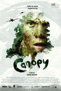 Assistir Canopy Online Grátis Dublado Legendado (Full HD, 720p, 1080p) | Aaron Wilson | 2013