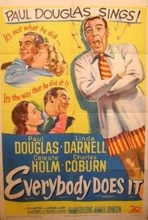 Assistir Cante Noutra Freguesia Online Grátis Dublado Legendado (Full HD, 720p, 1080p) | Edmund Goulding | 1949