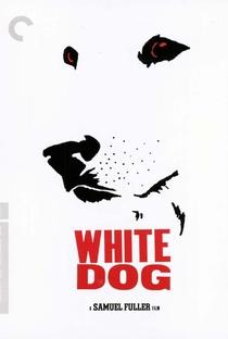 Assistir Cão Branco Online Grátis Dublado Legendado (Full HD, 720p, 1080p) | Samuel Fuller | 1981