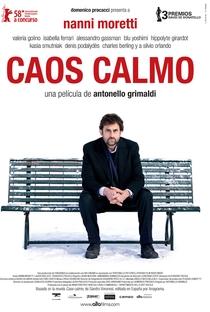 Assistir Caos Calmo Online Grátis Dublado Legendado (Full HD, 720p, 1080p) | Antonio Luigi Grimaldi | 2008