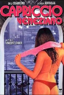 Assistir Capriccio Veneziano Online Grátis Dublado Legendado (Full HD, 720p, 1080p) | Bruno Mattei | 1990