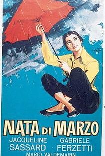 Assistir Caprichos de Mulher Online Grátis Dublado Legendado (Full HD, 720p, 1080p) | Antonio Pietrangeli | 1958