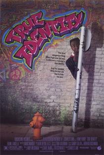 Assistir Cara de Um, Focinho de Outros Online Grátis Dublado Legendado (Full HD, 720p, 1080p) | Charles Lane (II) | 1991