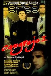 Assistir Caranguejo ll Online Grátis Dublado Legendado (Full HD, 720p, 1080p)   Román Chalbaud   1984