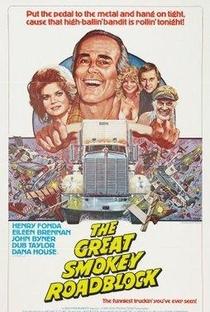 Assistir Caravana de Intrépidos Online Grátis Dublado Legendado (Full HD, 720p, 1080p) | John Leone | 1977
